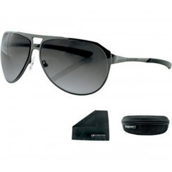GAFAS BOBSTER STREET DARK