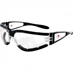 GAFAS BOBSTER SHIELD II CLARAS