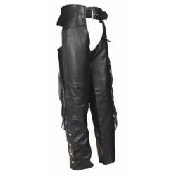 CHAPS PIEL ALEX ORIGINALS 309 FLECOS