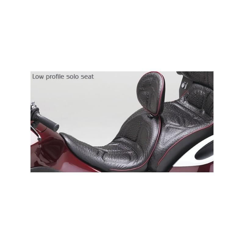 Asiento Corbin Master Bmw K 1200 Lt 99 10 Spaciobiker