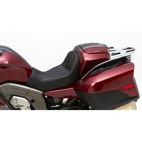 Asiento Corbin Trink Smuggler Bmw K1600 Gt 12 14 Spaciobiker