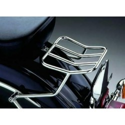 PARRILLA EQUIPAJE YAMAHA XVS 1100 DRAG STAR CLASSIC (OUTLET)