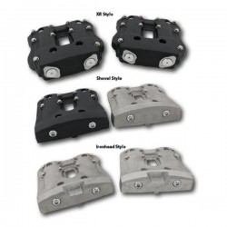 tapa-cilindro-iron-style-negro-harley-davidson-sportster-86-04