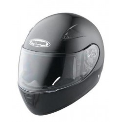 CHILDREN INTEGRAL HELMET PROBIKER PRI JUNIOR