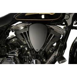 FILTRO DE AIRE BARON BLACK HONDA VTX1800