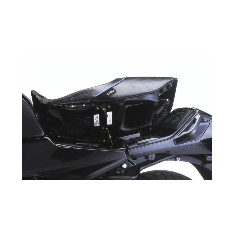 Asiento Corbin Gunfighter Bmw K75 K100 K1100 86 97