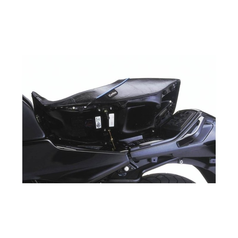 Gunfighter Corbin Seat Bmw K75 K100 K1100 86 97