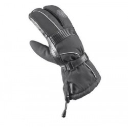 PROBIKER COOL BREAKER IV GLOVES