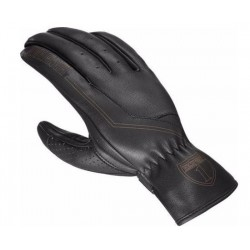 HIGHWAY 1 BIKER II GLOVES