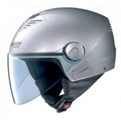 CASCO JET NOLAN N32 (OUTLET)