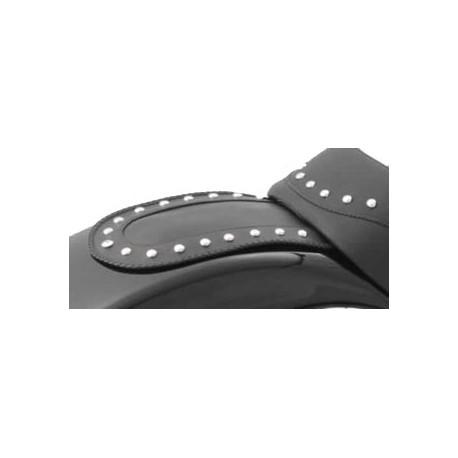 corbata-con-tachuelas-guardabarros-trasero-harley-davidson-softa