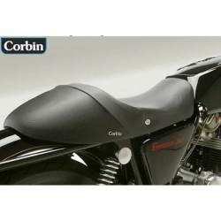 asiento-doble-corbin-gunfighter