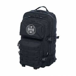MOCHILA MULTIFUNCIONAL ASSUALT WEST COAST CHOPPERS