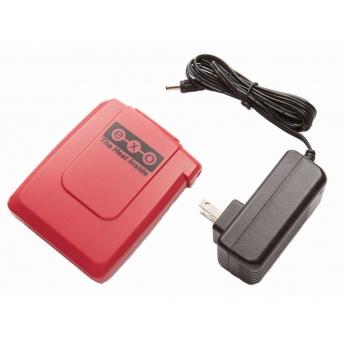 POWER PACK COMPLETO BATERIA EXO2-A8W-15V