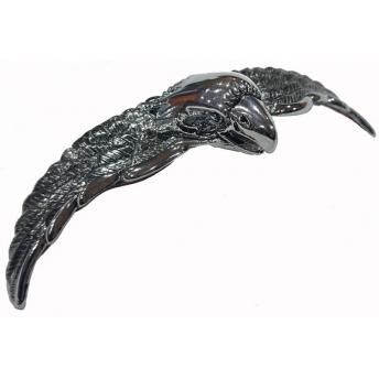 embellecedor-faro-eagle