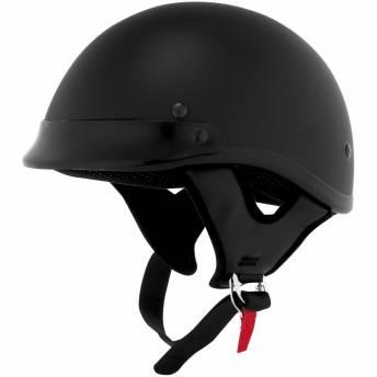 casco-skid-lid-traditional-flat-black