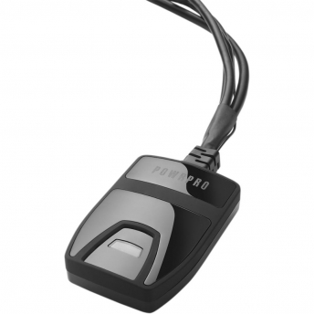 CENTRALITA COBRA FI2000 POWERPRO BLACK HONDA VT750C2B SHADOW PHATOM 10-16