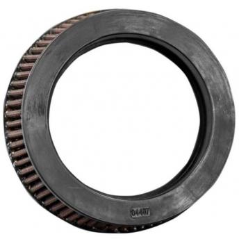 filtro-aire-cilindrico-para-carburador-dellorto-38-40-mm