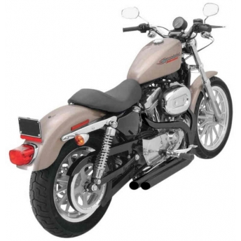 escape-2-1-rage-ii-power-chrome-harley-sportster-14-15