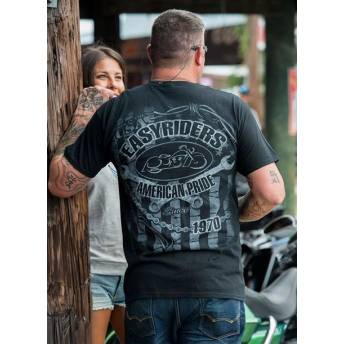 camiseta-easyrider-barber-flag