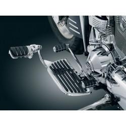 CUBRE-PLATAFORMAS BRICKS VTX1300 Y VTX1800