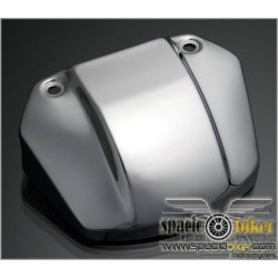 EMBELLECEDOR FARO CENTRAL II HARLEY DAVIDSON FX BIG TWIN 71-UP