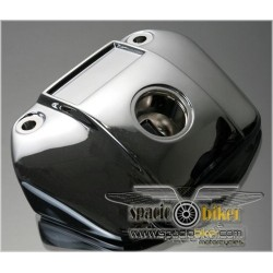 EMBELLECEDOR FARO CENTRAL II HARLEY DAVIDSON SPORTSTER XL 70-UP