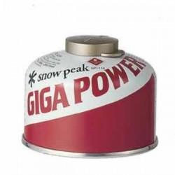 BOMBONA RECAMBIO PARA COCINA GIGA POWER