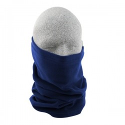 MULTI-BLUE BRAGA