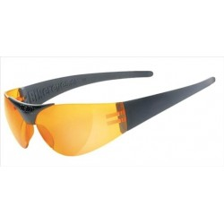 GAFAS HELLY MOAB 4 ORANGE