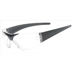 GAFAS HELLY MOAB 4 TRANSPARENT