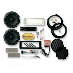 kit-completo-de-sonido-harley-davidson-flht-flhtc-y-flhtcu-98-u