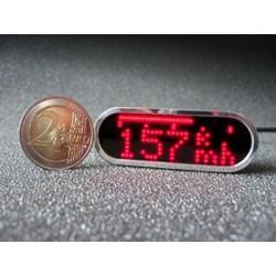cuentakilometros-mini-motoscope-led-cromado