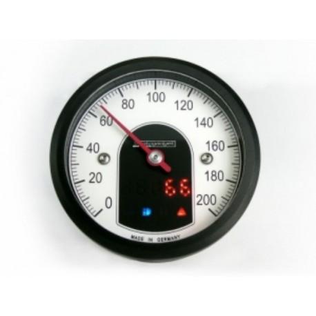 cuentakilometro-motoscope-tiny-49mm-negro