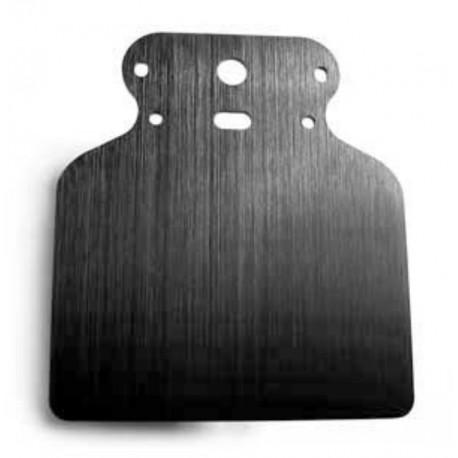 placa-montaje-universal-negro-para-motoscope-mini