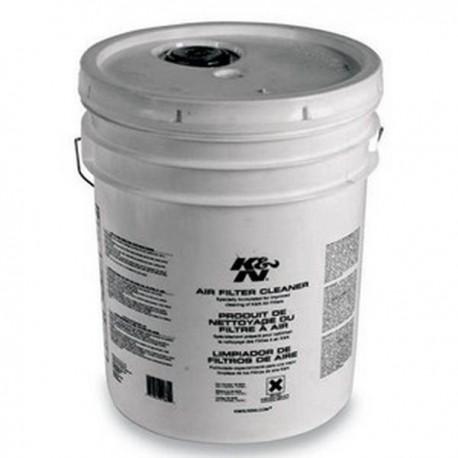 limpiador-filtros-kn-19l