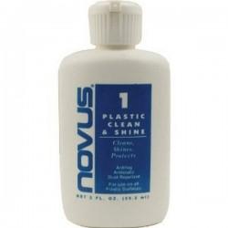 POLISH PARA PLASTICOS Nº1