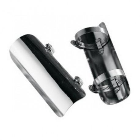 escudo-termico-universal-57mm