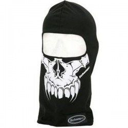 PRIMAL STRETCH BALACLAVA