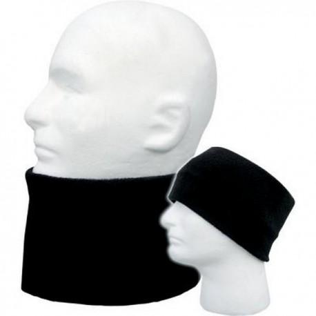 mascara-doble-capa-neckie