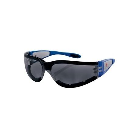 gafas-bobster-shield-ii-blue