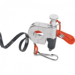 interruptor-de-emergencia-montaje-manillar-32mm