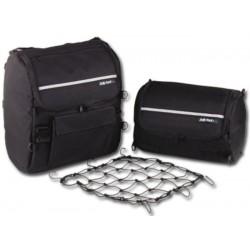 sistema-de-maleta-rally-pack
