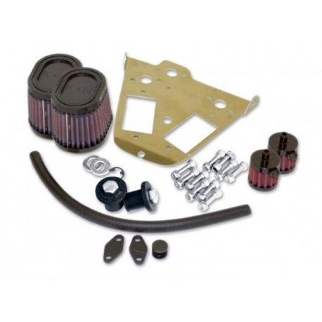 kit-filtro-de-aire-potenciacion-yamaha-xv1700pc-road-star-02-09