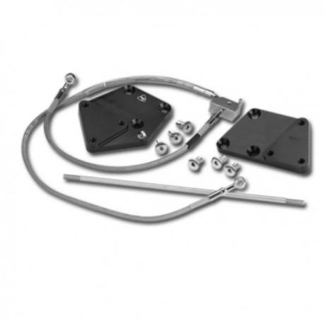 extension-mandos-avanzados-harley-twin-cam-fx-softail-00-06