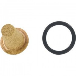 FILTER ELEMENT FOR FUEL FILTERS PINGEL
