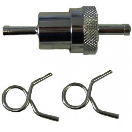 filtros-de-combustible-universal-6mm-1-4metal