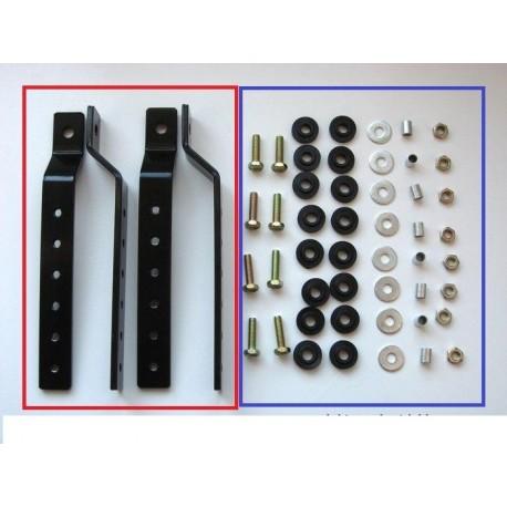 kit-soportes-universales-de-alforjas-rigidas