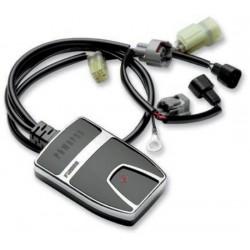 CENTRALITA Fi2000 POWRPRO HARLEY FLHT,FLHR,FLTR,FLHX 06