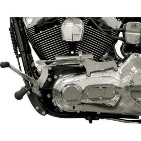 cambio-automatico-harley-dyna-03-05-bolt-on